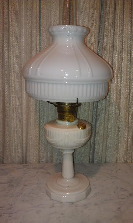 ... Aladdin Kerosene Lamp/Lincoln Drape. Unnamed · Unnamed ...